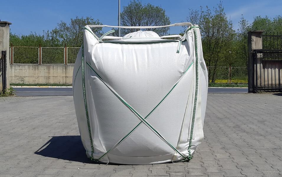 BITUMEN BAG -
